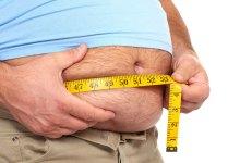 مقال - الدهون الحشوية : أين تكمن خطورتها ؟
