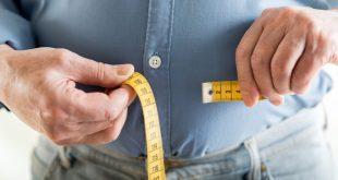 مقال – 8 أسباب تزيد وزنك في فصل الشتاء