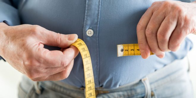 مقال - 8 أسباب تزيد وزنك في فصل الشتاء