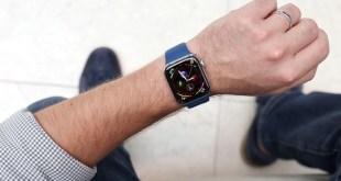 ساعة ابل سيريس 4 : خمسة أسباب تجعلها افضل ما يمكنك شرائه مع كيفية الحصول عليها باقل سعر