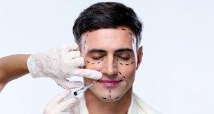 مقال - الجانب الآمن لعمليات التجميل في تركيا