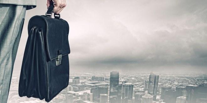 2030 عام القضاء والنماء في سوق العمل