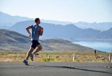 صورة مقال : التمارين القلبية منخفضة الكثافة – حلّ مثالي لعلاج البدانة