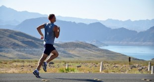 مقال : التمارين القلبية منخفضة الكثافة – حلّ مثالي لعلاج البدانة