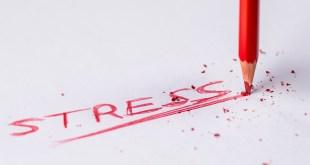 مقال - 4 علامات على التوتر النفسي المستمر