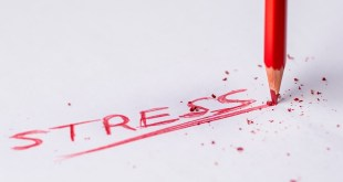 مقال – 4 علامات على التوتر النفسي المستمر