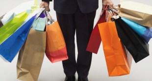 مقال - هل أنت مصابة بإدمان التسوق؟