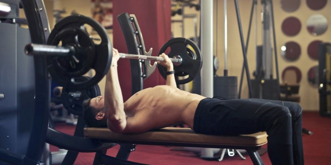 أيهما أفضل: تمارين اللياقة أم بناء العضلات؟