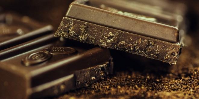 مقال – 5 معلومات عن الشوكولاته تهم صحتك!