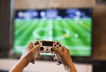 """صورة رسميا.. تصنيف """"إدمان ألعاب الفيديو"""" ضمن الأمراض"""