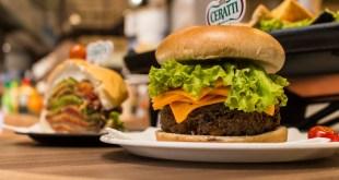 مقال – 6 نصائح لمقاومة إغراء الأطعمة غير الصحية