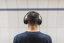 صورة كم المدة القصوى المسموح بها يوميا لاستعمال سماعة الرأس؟