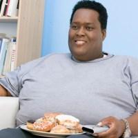 مقال – 5 أطعمة ابتعد عنها للتخلص من الكرش
