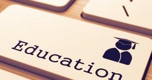 اقتصاديات التعليم بين الواقع والمأمول
