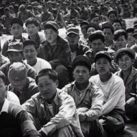 سلالة قادة كوريا الشمالية: مملكة آل كيم