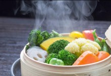 صورة مقال – أيهما أفضل تسخين الطعام أم أكله باردا ؟