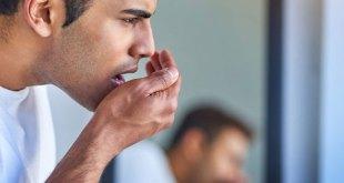 مقال – ما أسباب رائحة الفم الكريهة؟