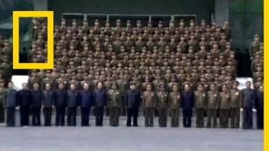 سلالة قادة كوريا الشمالية: رجل الصاروخ
