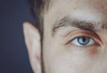 صورة مقال – 8 تغيرات في العين تتطلب زيارة الطبيب