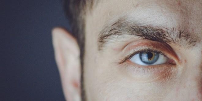 مقال – 8 تغيرات في العين تتطلب زيارة الطبيب