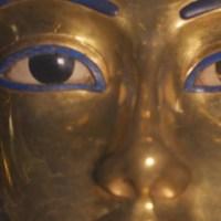 مصر من الأعلى : الحلقة 1