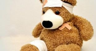 مقال – أهم أعراض و طرق تجنب الاصابة بالانفلونزا