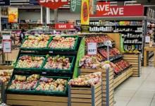 صورة كيف تتسوق بطريقة صحية وماذا تضع على قائمة مشترياتك؟