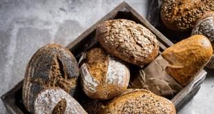 مقال – الرز أم الخبز .. أيهما أفضل لصحة الإنسان؟