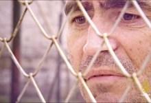 صورة أعتى سجون العالم – 5 سجن صوفيا المركزي .. بلغاريا
