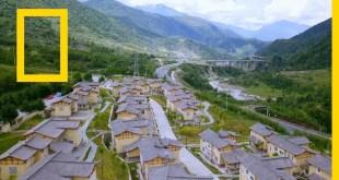 مستقبل الصين 2049 : تطور الصين