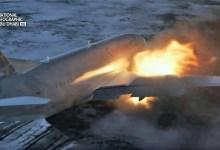 صورة تحقيقات كوارث جويّة موسم 19 ح7 – جريان المياه في المدرج