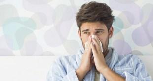 """مقال – نصائح وقائية لمجابهة """"الإنفلونزا"""""""