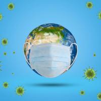 ما الفرق بين أعراض الإنفلونزا و فيروس كورونا؟