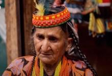 صورة الوثنيون في هندوكوش – ثقافة قبيلة كالاش المتنوعة