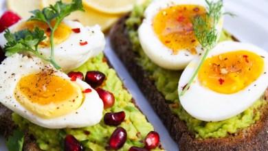 ما أفضل طعام على السحور؟ و كم بيضة يمكنك أن تأكل؟