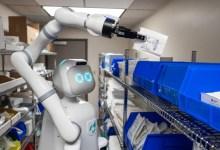هل يصبح الاعتماد على الروبوت ضرورة بعد كورونا؟