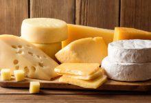 صورة هل الجبن جيد أم سيىء للصحة؟