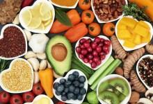 ما هي الأطعمة التي يمكن تناولها لتقوية المناعة؟