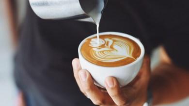 احذر الإفراط في تناول القهوة!