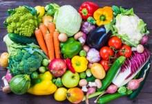 صورة ما هي طريقة طبخ الخضار الصحيحة لنحافظ على فيتاميناتها؟