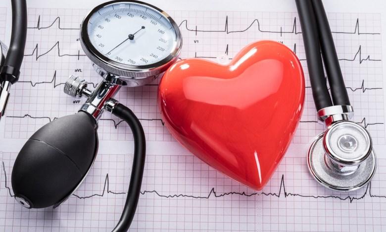 كيف تحمي نفسك من ارتفاع ضغط الدم القاتل؟