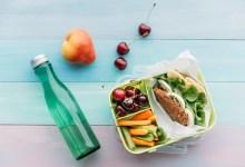 عادات يومية صحية سوف تغير حياتك للأفضل!