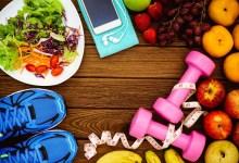10 حيل تساعدك على إنقاص الوزن دون حمية غذائية