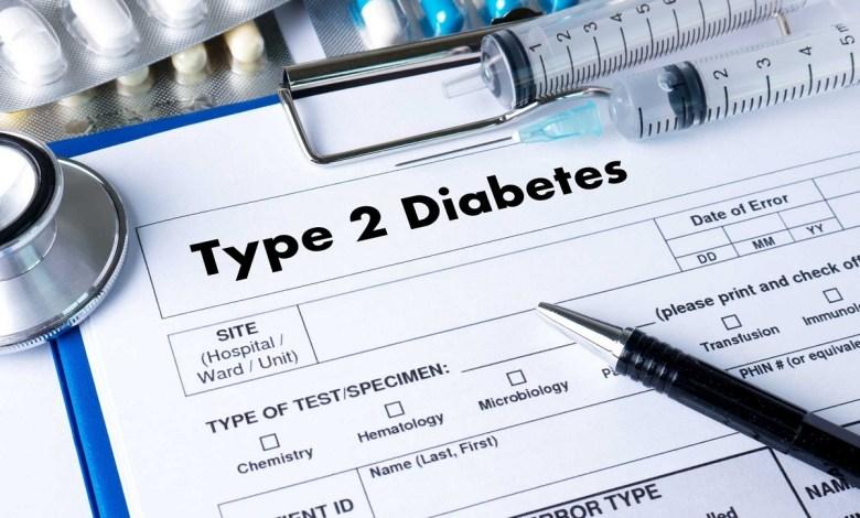 9 قواعد ذهبية للوقاية من داء السكري من النوع الثاني