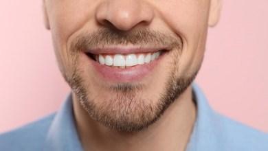 كيف تحافظ على صحة الفم؟