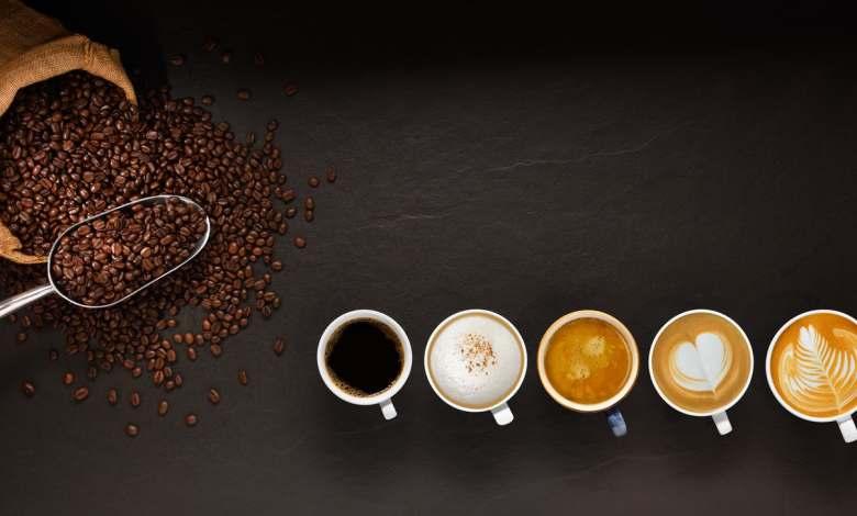 الافراط في شرب القهوة قد يضر الدماغ !