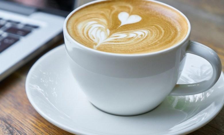 كيف تتوقف عن شرب القهوة ؟