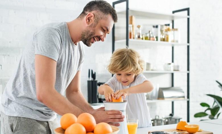 8 أطعمة تقوي جهاز المناعة للوقاية من الأمراض