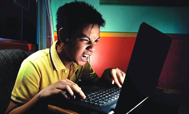 ماهو البديل لإدمان طفلك الألعاب الإلكترونية ؟
