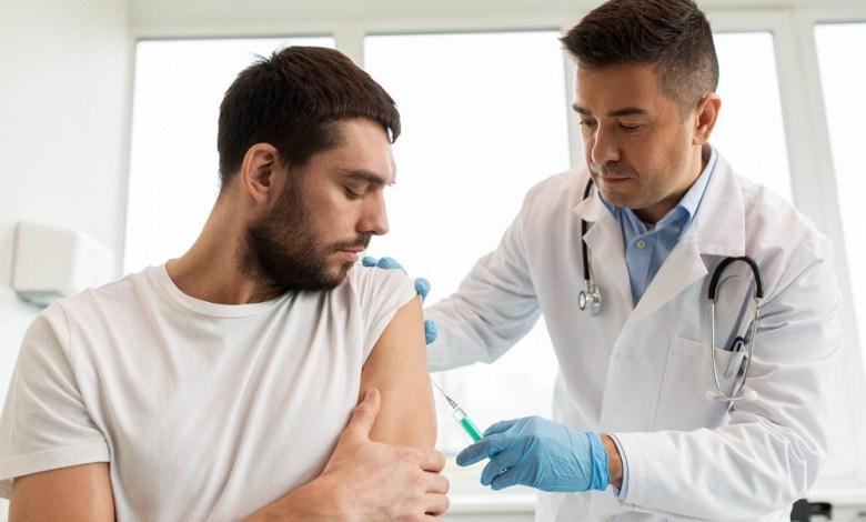 هل یمکن تلقي لقاح الإنفلونزا بالتزامن مع لقاح كورونا؟